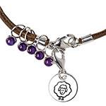 Stitch Marker Bracelet SM