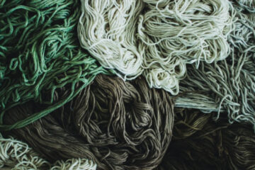 8 Tips to Follow When You Want To Substitute Yarn | learnknittingonline.com